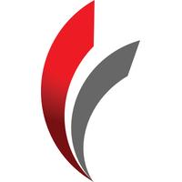 PSYCHIATRIC MEDICAL CARE logo
