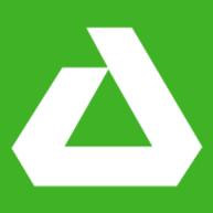 DELTA DENTAL INSURANCE COMPANY logo