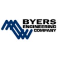 Byers Engineering logo