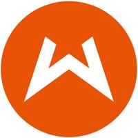 WASSERMAN MEDIA GROUP logo