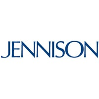 Jennison Associates Llc logo