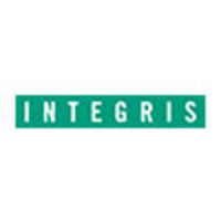INTEGRIS Health