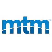 MTM Technologies, Inc
