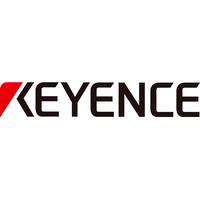 Keyence Corporation of America logo