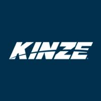 Kinze Manufacturing logo