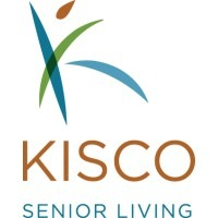 Kisco Senior Living