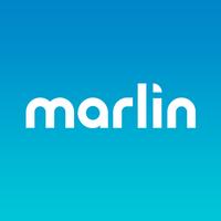 Marlin Company logo