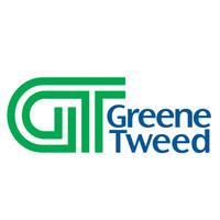 Greene, Tweed & Co