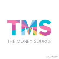 the Money Source logo