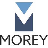 The Morey Corporation logo