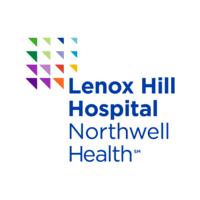 Lenox Hill Hospital logo