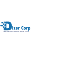 Dizer Corp