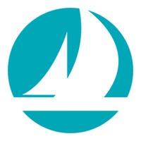San Diego County Credit Union logo