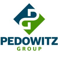 Pedowitz Group logo