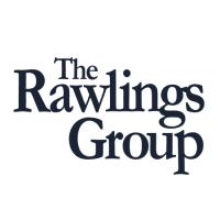 The Rawlings Company logo
