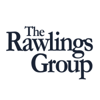 The Rawlings Group logo