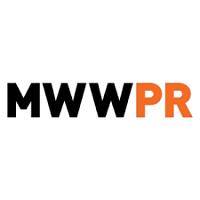 MWW Group logo