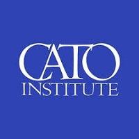 The Cato Institute logo