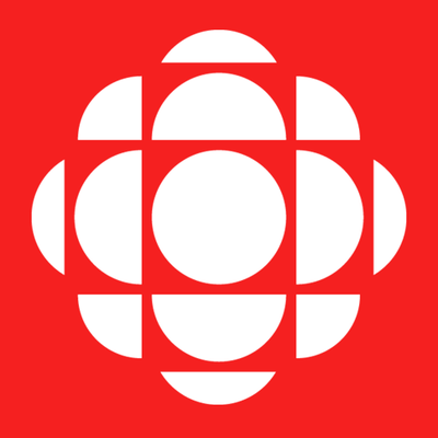 CBS INC logo