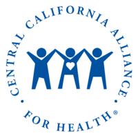Central California Alliance for Health logo