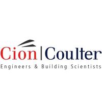 Cion Coulter
