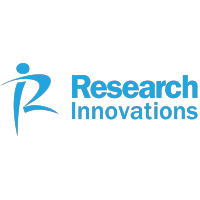 Research Innovations Incorporated