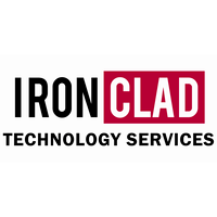 Ironclad Technology Services