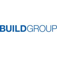 Build Group, Inc.