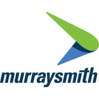 Murraysmith, Inc.