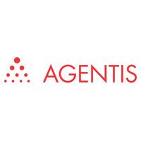 Agentis Energy