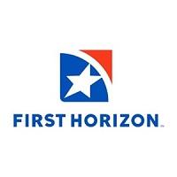 First Horizon Home Loans logo