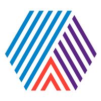 Assurance Iq logo
