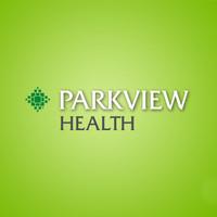Parkview Health logo