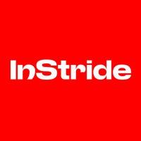 InStride