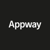 Appway's