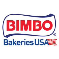Bimbo Bakeries, USA/Aryzta, LLC logo