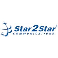 Star2star Communications, Llc