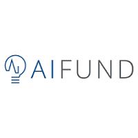 AI Fund