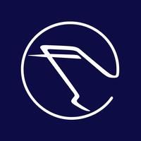 JSSI logo