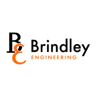Brindley Engineering logo