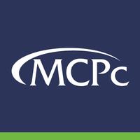 MCPC, Inc logo