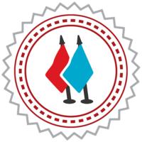Ambassador Inc logo