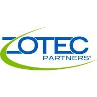 Zotec Partners