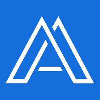 Alluxio, Inc.