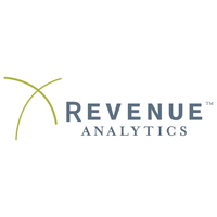 Revenue Analytics logo