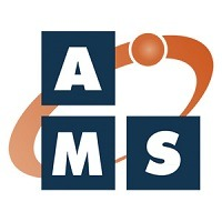 AMS Corporation