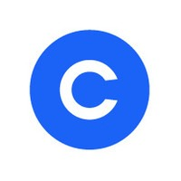 CITCON USA LLC
