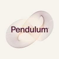 Pendulum™