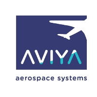 Aviya Aerospace Systems