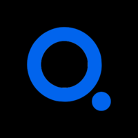 Q Bio